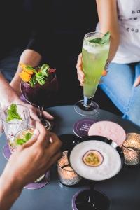 Cocktails-friends-castelldefels